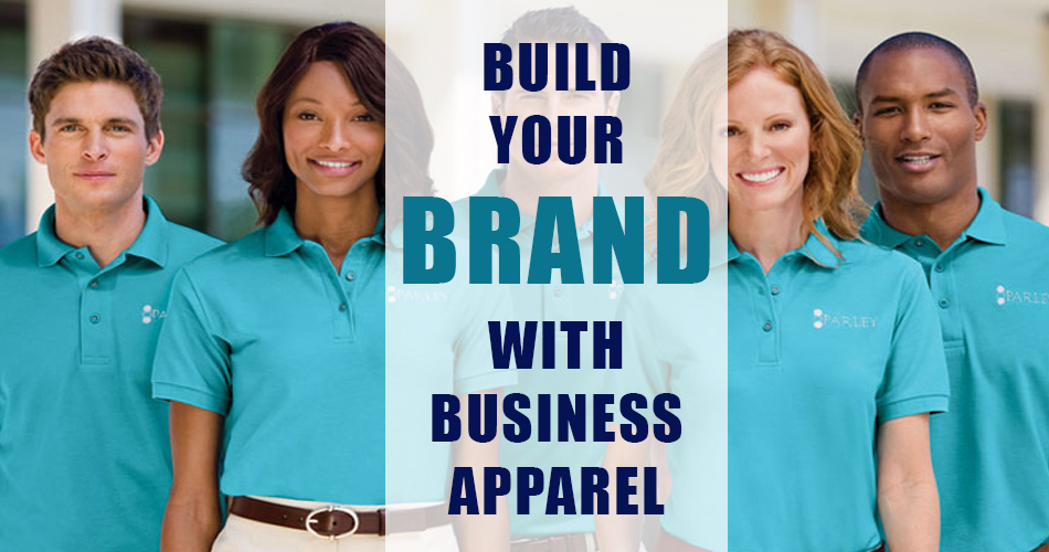 Logo Masters | Business Apparel