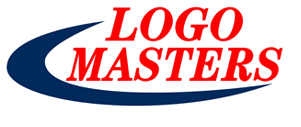 Embroidery, Screen Printing, Business Apparel - Logo Masters International