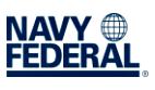 Logo Option